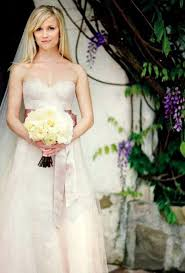 wedding dress 2011 the real story 5 wedding dresses observer