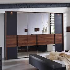 Schlafzimmer Bett Nussbaum Rauch Amado Schwarz Nussbaum Möbel Letz Ihr Online Möbel Shop