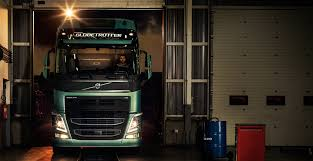 how much does a volvo truck cost volvo service contracts volvo trucks