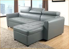 nettoyer canapé simili cuir comment nettoyer canapé simili cuir noir meilleure vente canape