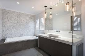 bathroom gallery ideas adelaide bathrooms gallery bathroom design ideas