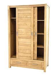 conforama rangement chambre armoire rangement chambre armoire de chambre conforama tendance