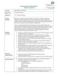 sample warehouse resume data management resume sample resume for your job application data management resume project project manager sample resume it resume warehouse resume warehouse coordinator