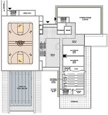 awesome picture of church building plans online perfect homes