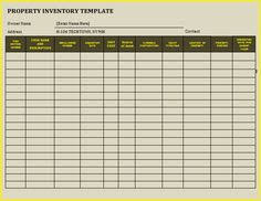 4 lines writing template lined paper pinterest 4s line