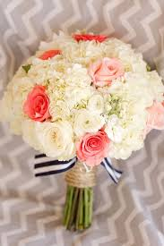 Beautiful Flower Pictures Best 25 Beautiful Flower Bouquets Ideas Only On Pinterest