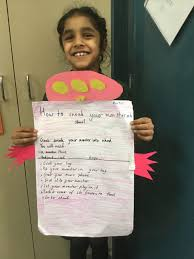 How To Look Happy by Our Grade 2 Blog Page 2