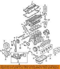 hyundai accent timing belt hyundai oem 01 11 accent engine timing belt 2431226050 ebay