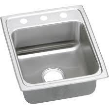 kitchen sinks drop in aaron kitchen u0026 bath design gallery