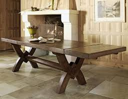 Best Dining Room Furniture Dining Table This Season S Best Dressed Dining Tables