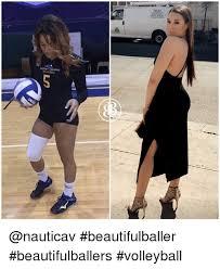 Volleyball Meme - beautifulballer beautifulballers volleyball volleyball meme on