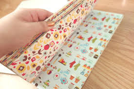 book wrapping paper wrapping papers socks kimykeri