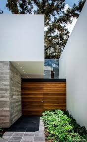 collections u2013 brilliant designs in 97 best doors images on pinterest entrance architecture and mid