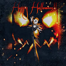 anime halloween wallpaper halloween wallpaper by anime eevee on deviantart