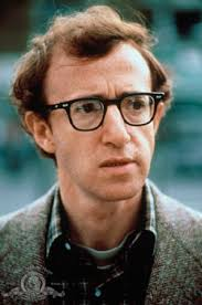 woody allen woody allen s movies what i learned from watching every single one