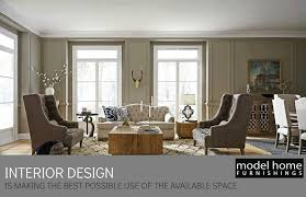 model home interior design model home furnishings frisco 10 reviews furniture stores