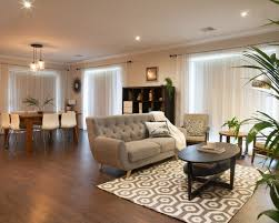Laminate Flooring Beech Essential Enhanced Beech Flooring Xtra