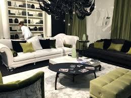 Furniture Groupings Living Room Living Room Furniture Groupings Cool Living Room Furniture