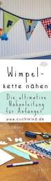 K Hen G Stig Online Planen Die Besten 25 Wimpelkette Nähen Ideen Auf Pinterest Wimpelkette
