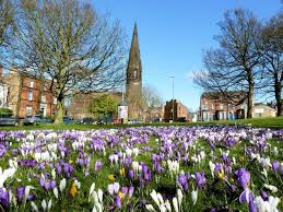 139 best hyde park and woodhouse area leeds images on