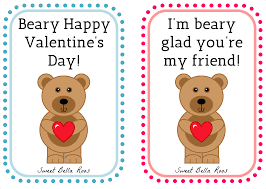 valentines day cards for friends happy valentines day cards for friends happy valentines day