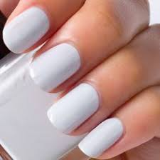 what nail polish brands are
