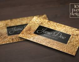 freelance makeup artist business card makeup artist business cards with gold foil custom business