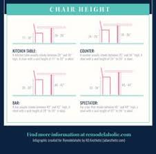 Single And Double Booth Spacing Restaurant  Dining Banquettes - Dining room chair height