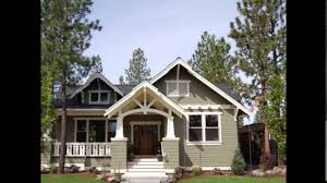 small prairie style house plans small craftsman house plans small craftsman style house plans