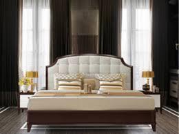 king bedroom furniture online king size bedroom furniture for sale