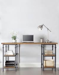 home interior decoration accessories 1538 best home office design ideas images on