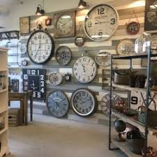 real home decor real deals on home decor accessories 7115 101 ave nw edmonton