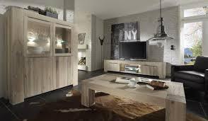 Massivholzm El Schreibtisch Nauhuri Com Landhausmöbel Wohnzimmer Neuesten Design