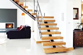 Free Standing Stairs Design Appealing Free Standing Stairs Design 1000 Images About Property