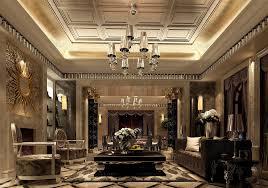Neoclassical Style Homes Neo Classic Furniture Design Custom Furniture In Living Room