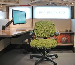 Eco Friendly Interior Design Charming Eco Friendly Office Chair For Inspiration Interior Home