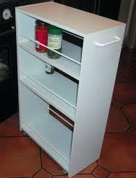 meuble de rangement cuisine a roulettes meuble cuisine meuble cuisine armoire rangement