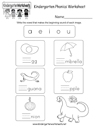 43 best english worksheets images on pinterest kindergarten