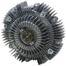 fan viscous clutch for hilux surf kzn130 kzn185 1993 2000 1kz te