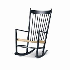 Black Rocking Chair Nursery 30 Beautiful Black Rocking Chair Outdoor Pics 30 Photos Home
