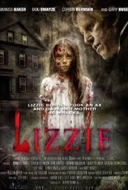 Lizzie.2012
