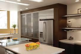 multi level kitchen island 36 eye catching kitchen islands interiorcharm