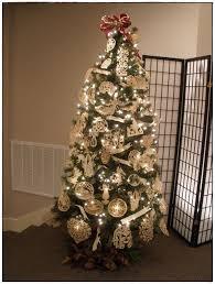 62 best chrismons images on ornaments