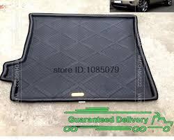 2014 jeep floor mats popular jeep grand wk2 buy cheap jeep grand wk2