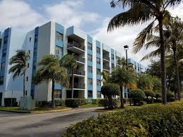lexus of north miami rental 20 best apartments in north miami from 875 with pics