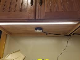 under cabinet led light bar furniture under counter led light bar cabinet light fixtures