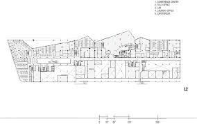 floor plan for office building new ideas architecture office floor plan with office building design