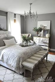 Master Bedroom Colors 40 Gray Bedroom Ideas Gray Bedroom Decorating And Bedrooms
