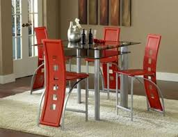 Bar Stool And Table Sets High Point Furniture Nc Furniture Store Queen Anne Furniture