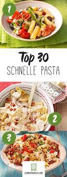 50 besten schnelle pfannengerichte bilder auf dip
